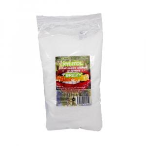 NAJTELO Xylitol březový cukr 1 kg