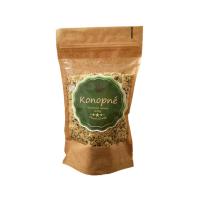 NAJTELO Konopná semínka loupané 500 g