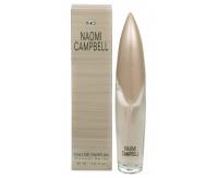 Naomi Campbell parfémovaná voda 30 ml
