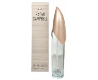 Naomi Campbell - toaletní voda s rozprašovačem 15 ml