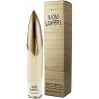 Naomi Campbell Naomi Campbell Toaletní voda 50ml