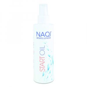 NAQI Start Oil 200 ml