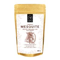 NATU Mesquite BIO 180 g