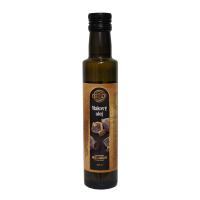 NAJTELO Makový olej extra panenský 250 ml
