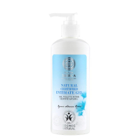 NATURA SIBERICA Gel pro intimní hygienu 250 ml