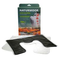 NATURMOOR Rašelinový termofor krční