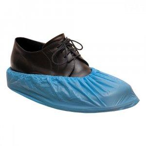 ABENA Návlek na obuv 100 kusů