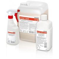 INCIDIN Liquid dezinfekční přípravek 1 l
