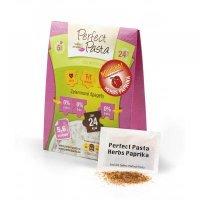 Perfect Pasta Herbs Paprika 200 g + koření 2.2 g