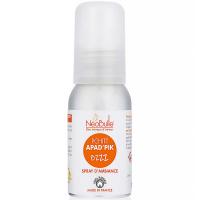 NEOBULLE Pokojový sprej proti komárům 50 ml