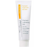 NEOSTRATA Pigment Lightening gel 20 g
