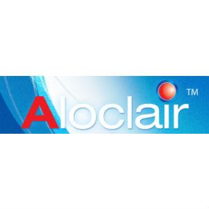 ALOCLAIR