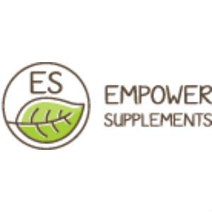 ES (Empower)