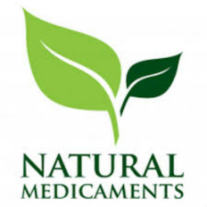 NATURAL MEDICAMENTS