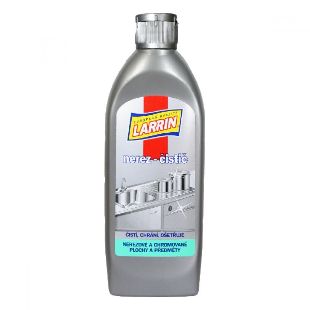 Nerez Fix 250ml