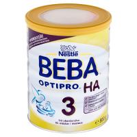 NESTLÉ BEBA Optipro Comfort HA 3 800 g