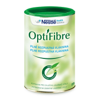 NESTLÉ Optifibre 250g