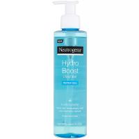 NEUTROGENA HydroBoost Čisticí gel 200 ml