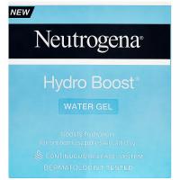 NEUTROGENA HydroBoost Pleťový gel 50 ml