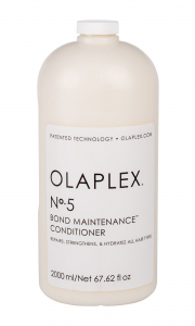 OLAPLEX Kondicionér No.5 Bond Maintenance 2000 ml