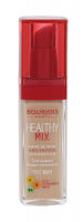 BOURJOIS Paris Healthy Mix makeup Anti-Fatigue Foundation 30 ml 52 Vanilla