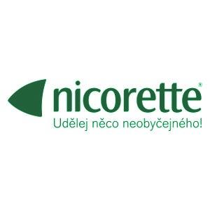 NICORETTE