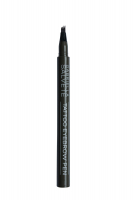 GABRIELLA SALVETE Tattoo Eyebrow Pen tužka na obočí 0,28 g 03 Dark Brown