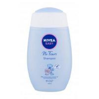 NIVEA Baby Jemný šampon 200 ml