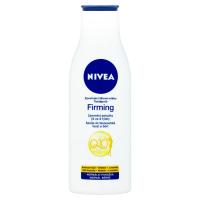 NIVEA Q10 Energy+ Zpevňující tělové mléko 250 ml