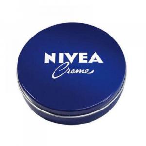 NIVEA Creme 250 ml