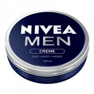 NIVEA MEN Univerzální krém 150 ml