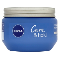 NIVEA Stylingový krém Care&Hold 150 ml