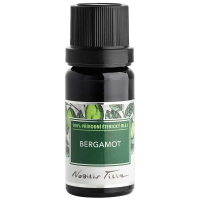 NOBILIS TILIA Bergamot 10 ml