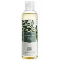 NOBILIS TILIA Koupelový olej Radost 200 ml
