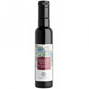 NOBILIS TILIA Posilující směs rostlinných olejů BIO 250 ml