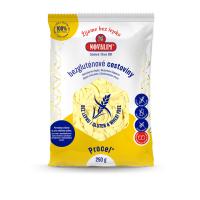 NOVALIM Těstoviny PROCEL Řezance bez lepku 250 g