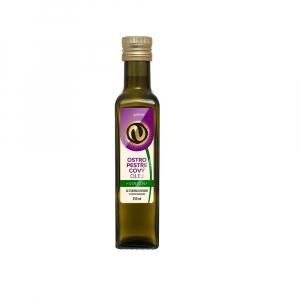 NUPREME Ostropestřecový olej 250 ml