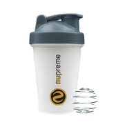 NUPREME Shaker 400 ml