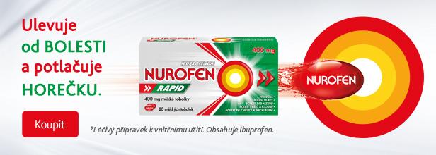 PC_Nurofen
