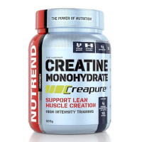 NUTREND Creatin monohydrate 500 g