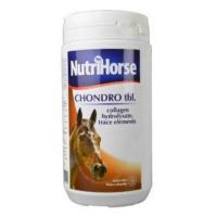 NUTRI HORSE Chondro pro koně tablety 1 kg