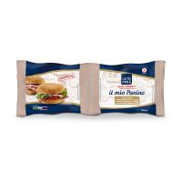 NUTRIFREE Měkké housky bez lepku 2x90 g