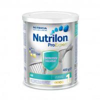NUTRILON 1 A.R. ProExpert 400 g