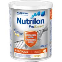NUTRILON 1 Colics ProExpert 400 g