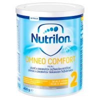 NUTRILON 2 Comfort ProExpert 400 g