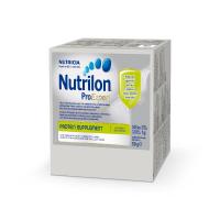 NUTRILON Protein Supplement ProExpert Speciální kojenecká výživa od narození 50x1 g