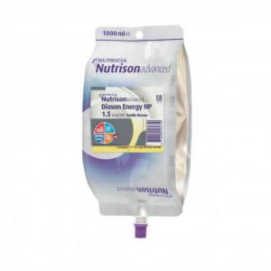 NUTRISON Advanced diason low energy roztok 1X1000ML