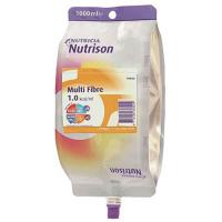 NUTRISON Multi fibre roztok 1000 ml