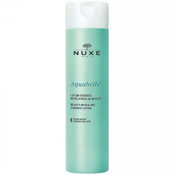 NUXE Aquabella Lotion-Essence sérum 200 ml