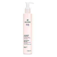 NUXE Body Care 24HR Moisturising Body Lotion 200 ml